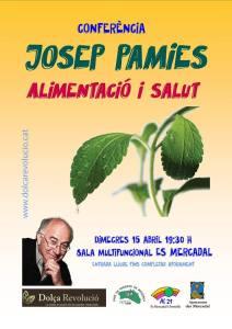 pamies_EsMercadal