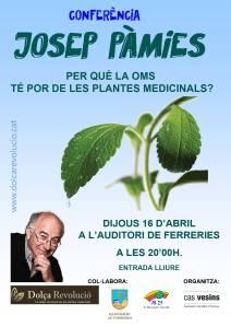 pamies_Ferreries